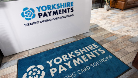Yorkshire Payments Partnering Bantams For Two More Years