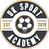 UK-Sport-Academy-Logo.png