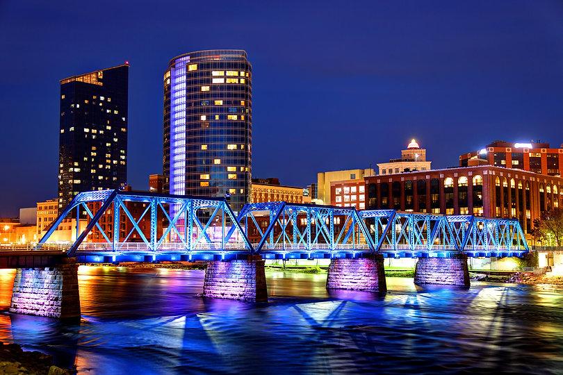 Grand-Rapids-2.jpg