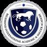 RIASA-Logo-2019.png