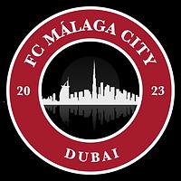 FCMC-Logo-Dubai-Red.png