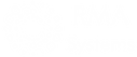Facia Logo RMA.png