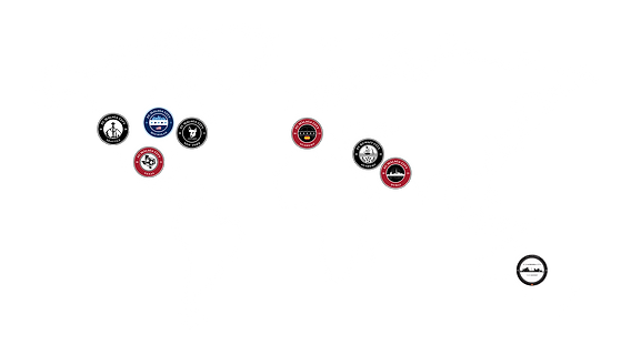 FCMC-Group-Map.png
