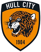 1200px-Hull_City_A.F.C._logo.svg.png