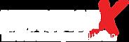 Full Nutritiodn X Logo (White).png
