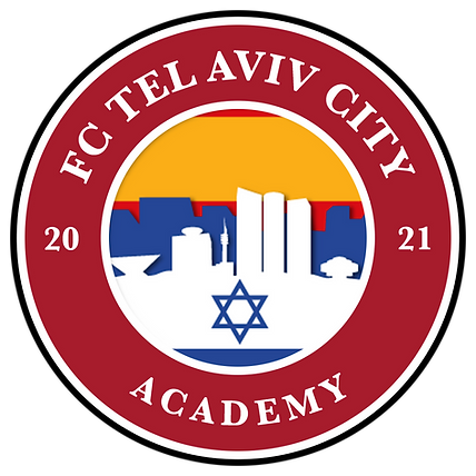 FCMC-TelAviv.png