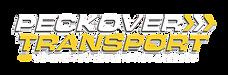 peckover logo.png