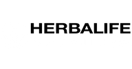 Logo-Herbalife.png