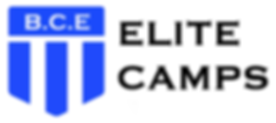 Camp photo logo.png