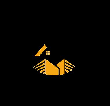 logo_default_color@3x.png