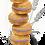 Thumbnail: Lavender Dog Macarons