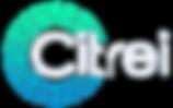 Logo_RGB-01_edited_edited.png