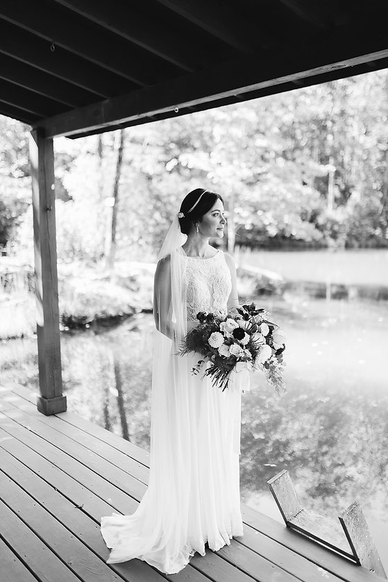Emily and Kevin-October 17 2020 Wedding-