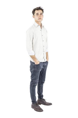 Lino white
