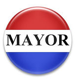 mayor_logo_larger.jpg
