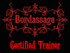 bondassage oakland