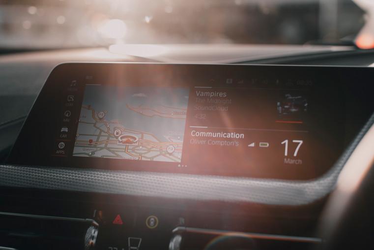 BMWM135i_17_InfinitumStudios.jpeg