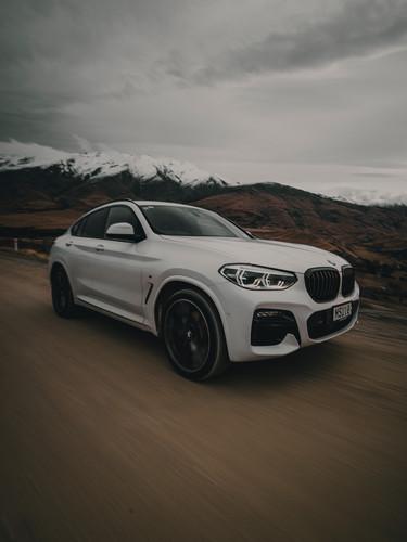 BMWX4M40i_1_InfinitumStudios.jpeg