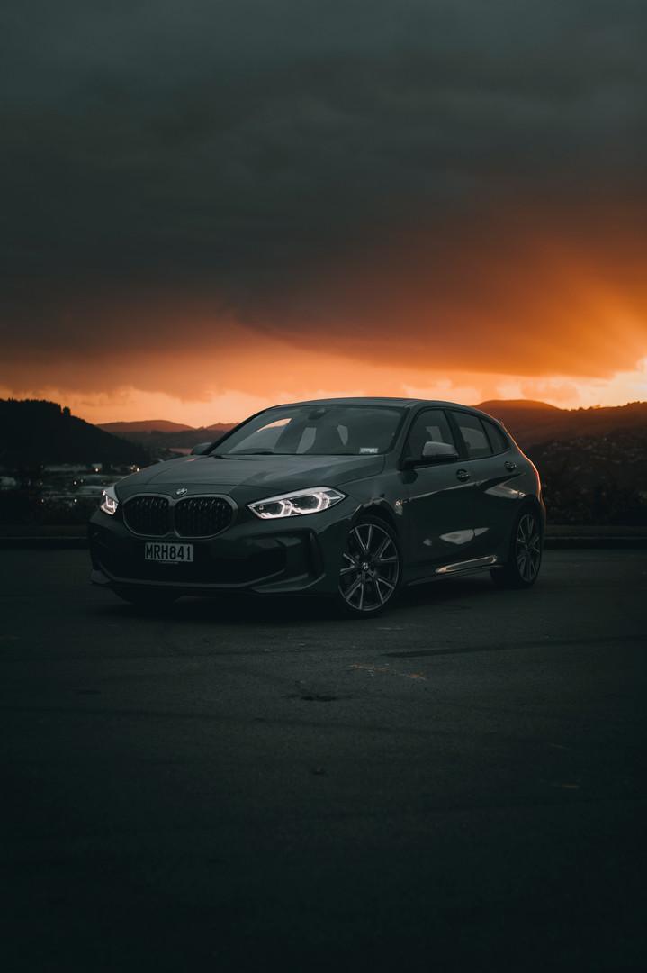 BMWM135i_13_InfinitumStudios.jpeg