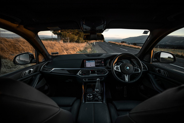 BMWX5G05_12_InfinitumStudios.jpeg