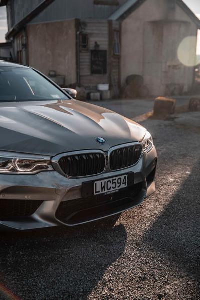 BMWM5_4_InfinitumStudios.jpeg