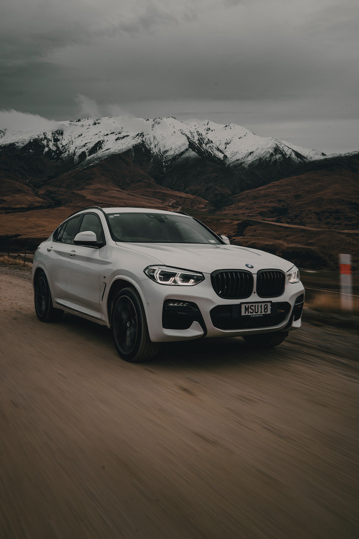 BMWX4M40i_3_InfinitumStudios.jpeg