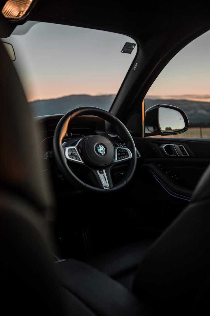 BMWX5G05_5_InfinitumStudios.jpeg