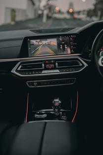 BMWX5G05_11_InfinitumStudios.jpeg