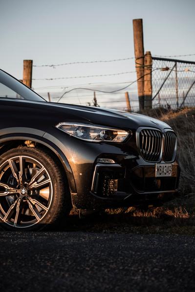 BMWX5G05_3_InfinitumStudios.jpeg