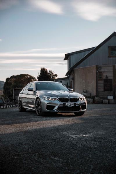 BMWM5_3_InfinitumStudios.jpeg