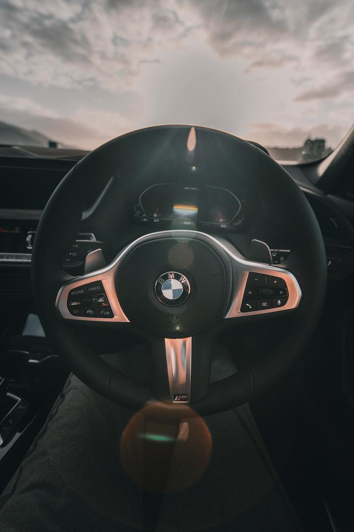 BMWM135i_18_InfinitumStudios.jpeg
