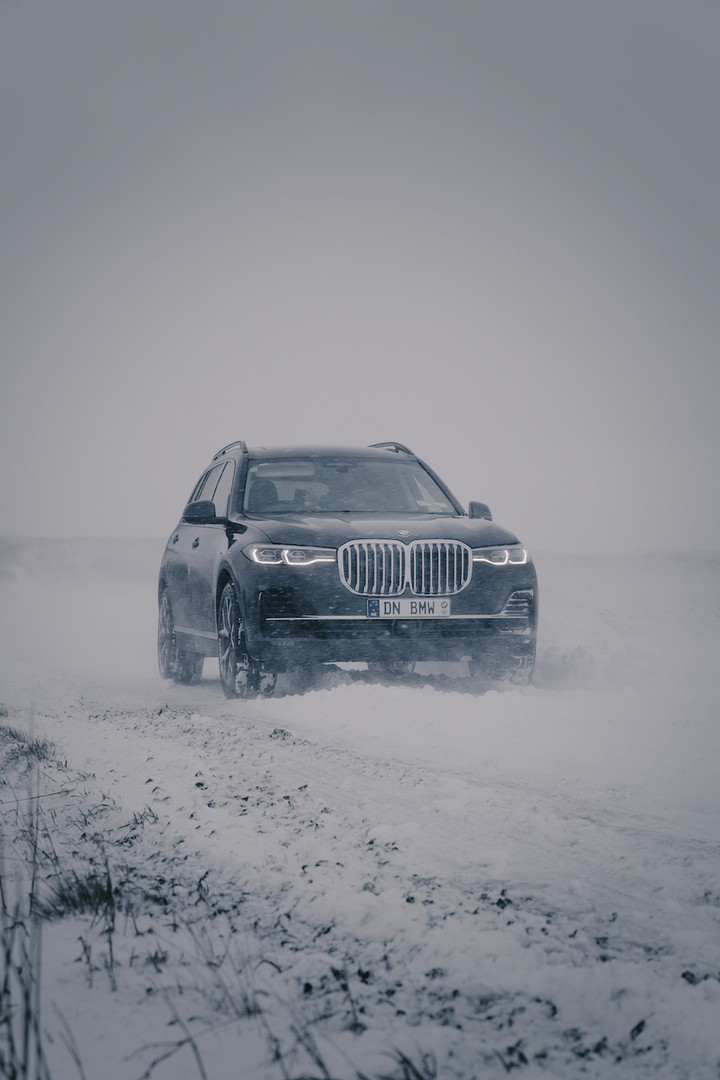 BMWX7_3_InfinitumStudios.jpeg