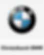 Christchurch BMW Logo.png
