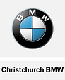 Christchurch BMW Logo.png