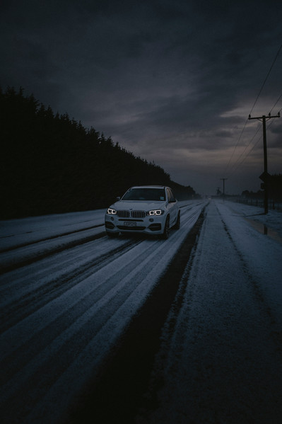 BMWX5F15_6_InfinitumStudios.jpeg