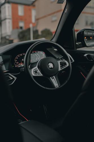 BMWX5G05_6_InfinitumStudios.jpeg