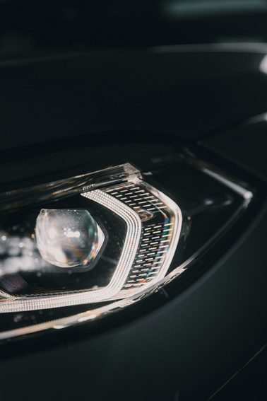 BMWM135i_7_InfinitumStudios.jpeg