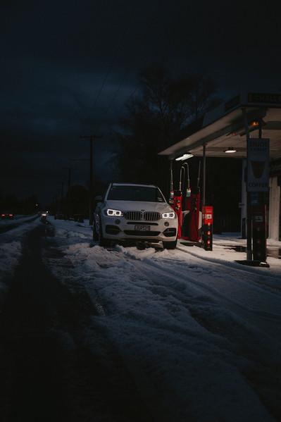 BMWX5F15_4_InfinitumStudios.jpeg
