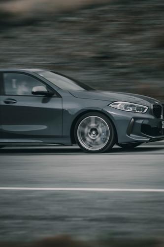 BMWM135i_3_InfinitumStudios.jpeg