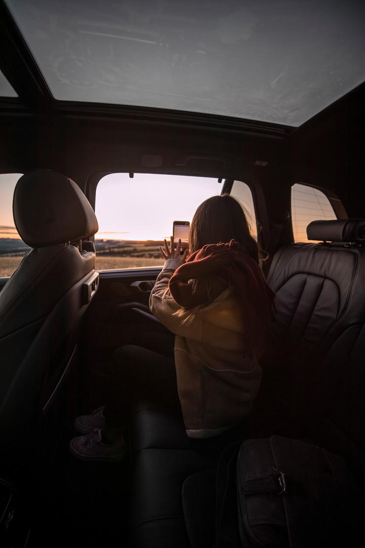 BMWX5G05_9_InfinitumStudios.jpeg