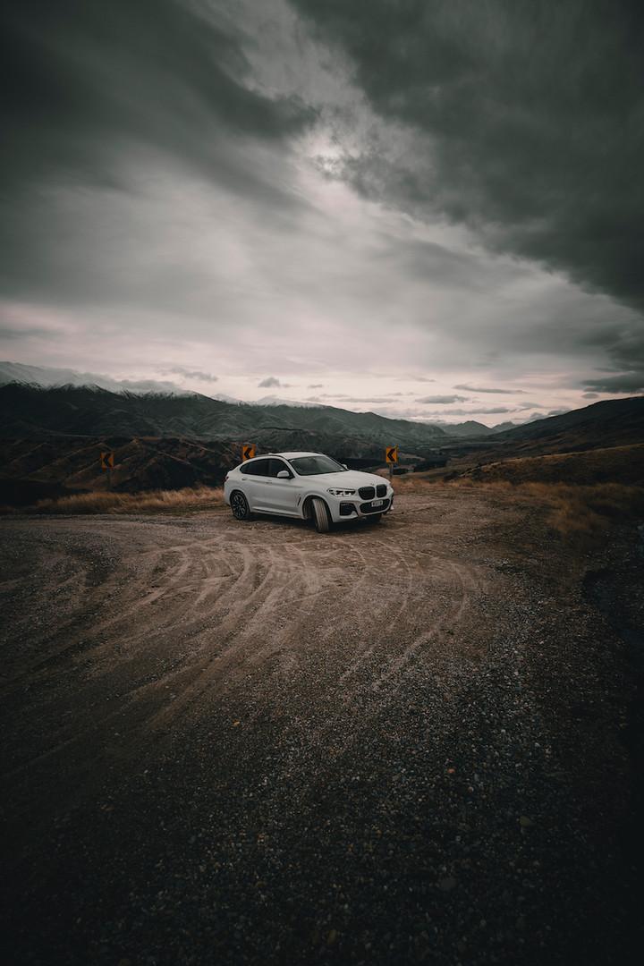 BMWX4M40i_4_InfinitumStudios.jpeg