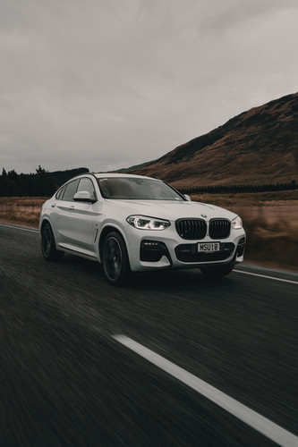 BMWX4M40i_5_InfinitumStudios.jpeg