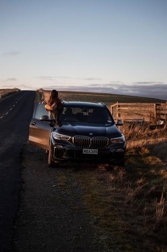 BMWX5G05_4_InfinitumStudios.jpeg