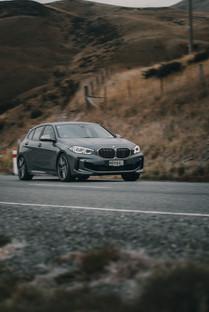 BMWM135i_10_InfinitumStudios.jpeg