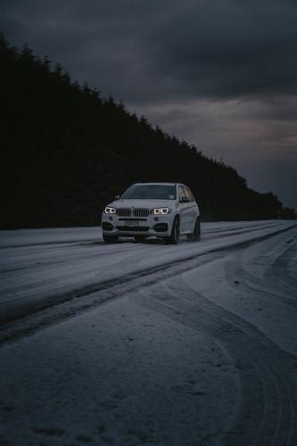 BMWX5F15_7_InfinitumStudios.jpeg
