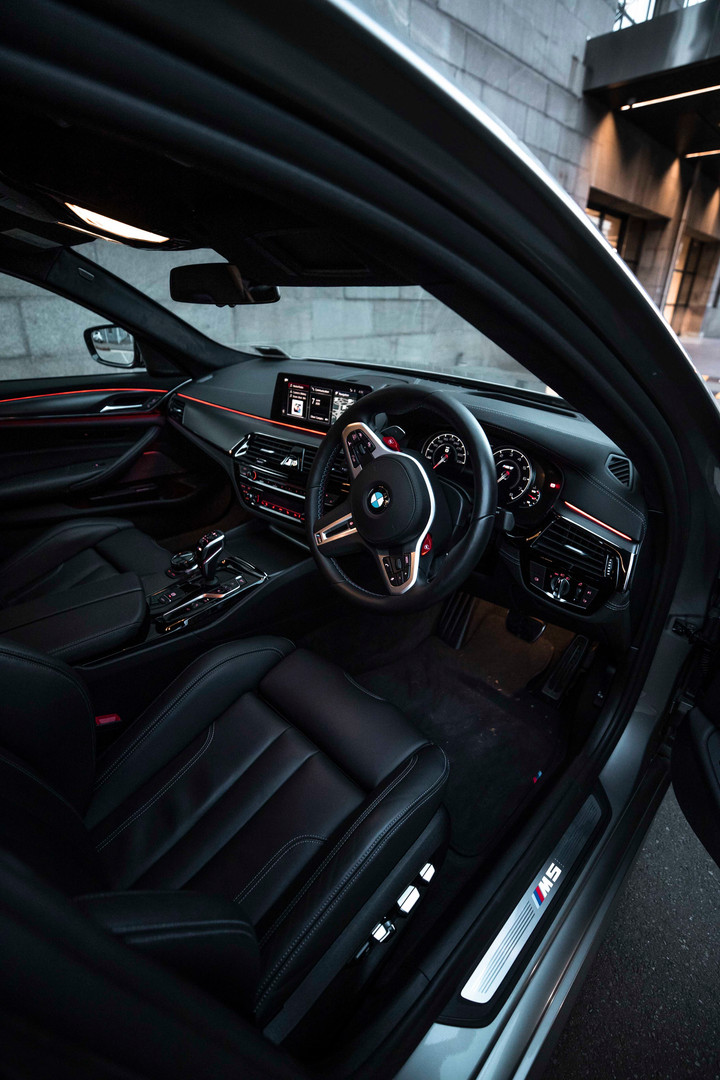 BMWM5_5_InfinitumStudios.jpeg