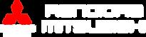 Rangiora_Mitsubishi_Logos-WHITE.png