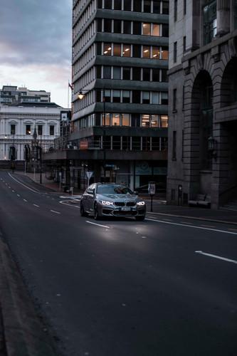 BMWM5_2_InfinitumStudios.jpeg