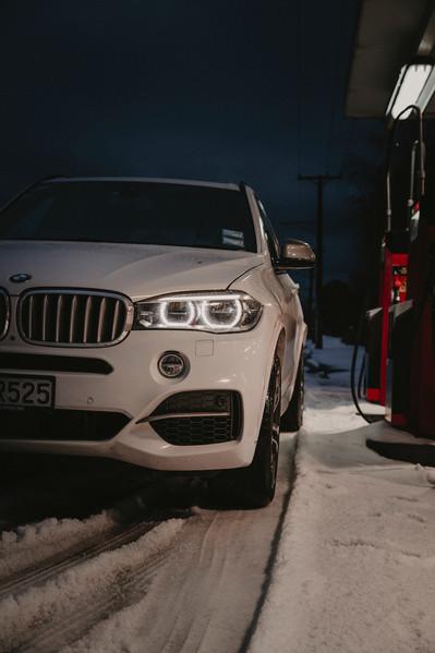 BMWX5F15_3_InfinitumStudios.jpeg
