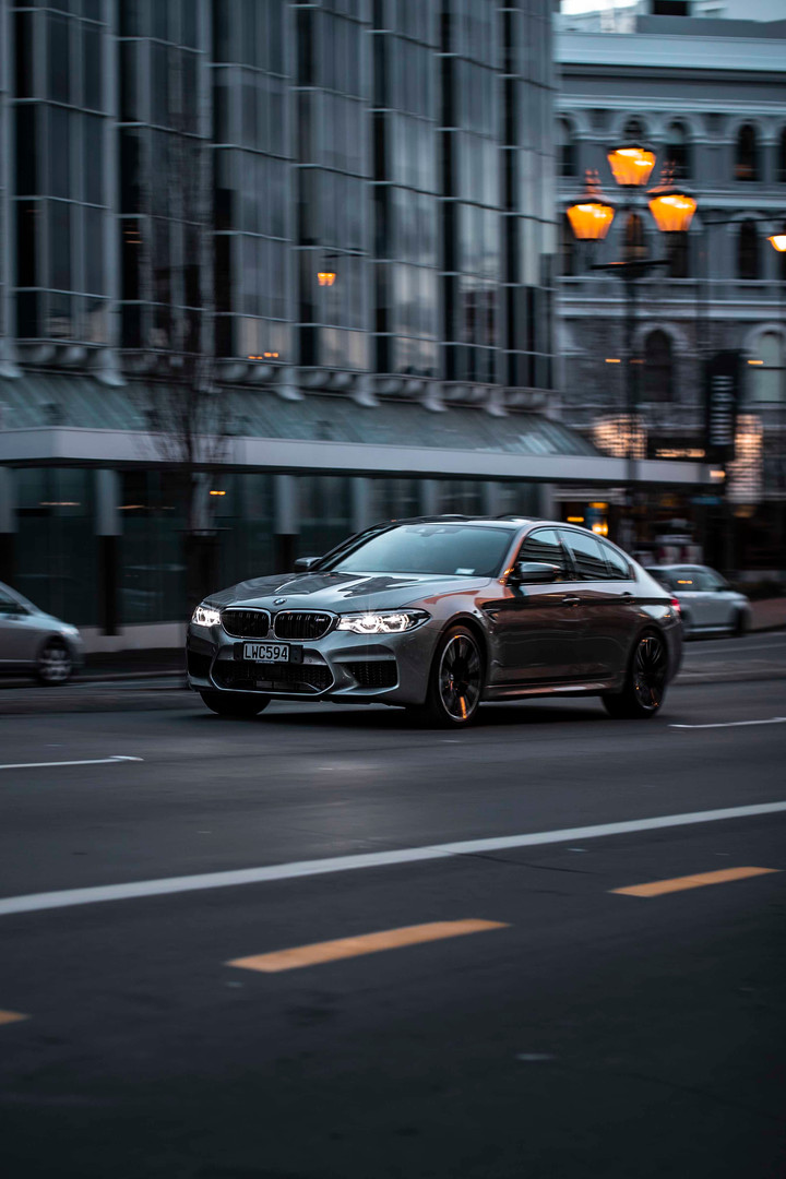 BMWM5_1_InfinitumStudios.jpeg